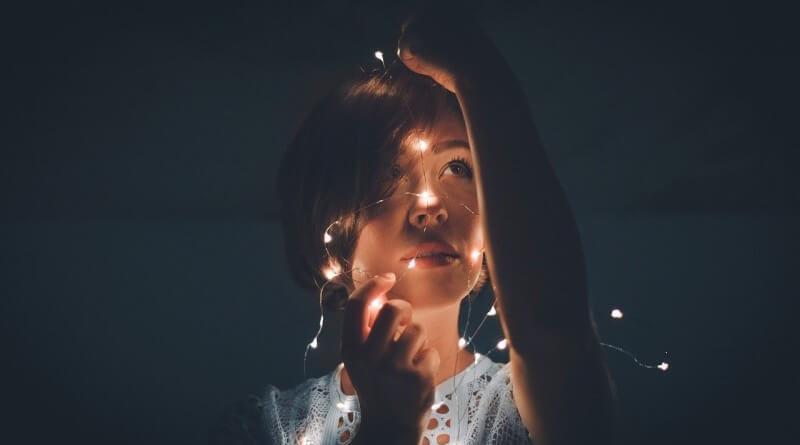 světýlka