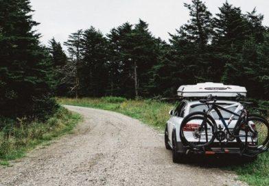autem na hory
